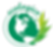logo-ecologie-site.png