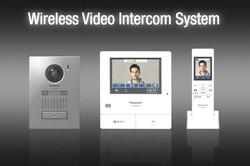 Video-door-phones