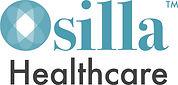 Osilla Logo_Final.jpg