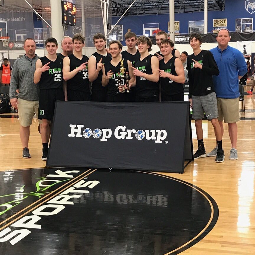 17u Hoop Group Champs 2018.jpg