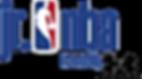 Jr_NBA_PNG_LOGO_medium.png