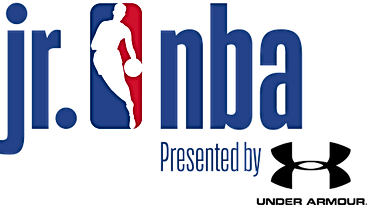 Jr_NBA_PNG_LOGO_medium.png
