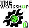The Workshop Logo 1 (2)-1_edited.jpg