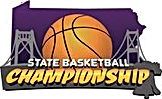 State Tournament logo.jpg