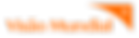 logo_VMB_laranja.png