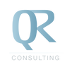 LOGO-QR.png
