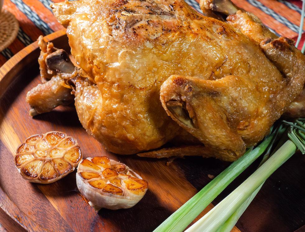Chicken Ala Viva.jpg