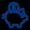 icone-captacao-de-recurso.png