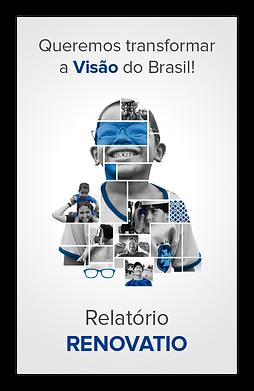 CAPAS-RELATORIOS-1.png
