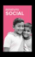 capa-estatuto-social.png