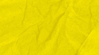 background-amarelo.jpg