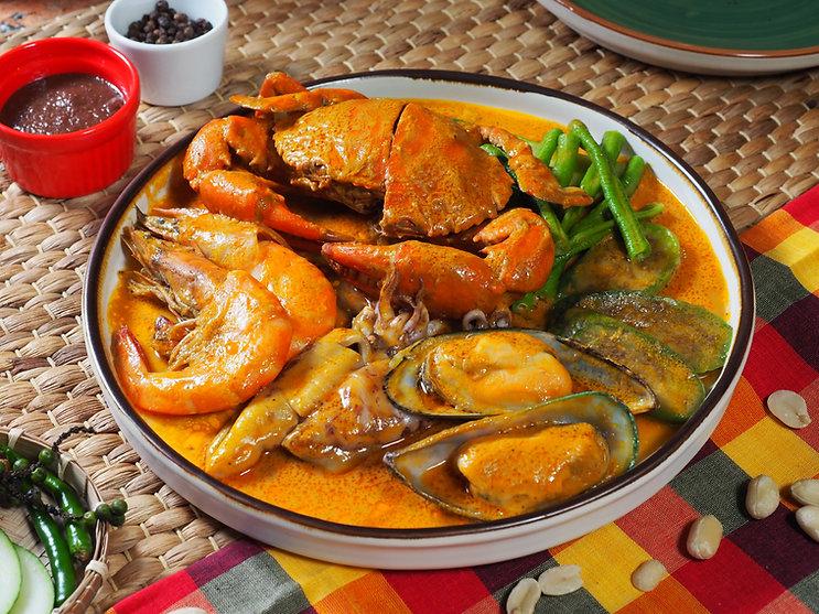 Seafood Kare-Kare.JPG
