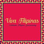 Aw Viva Philipinas Logo-01.jpg