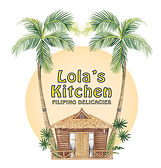 AW Lola kitchen Logo.jpg