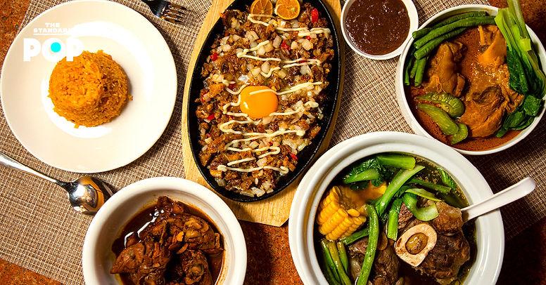 POP_Restaurant___Bar_Lola's_Kitchen_CO