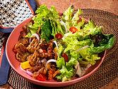 Crispy Crablet Salad.jpg