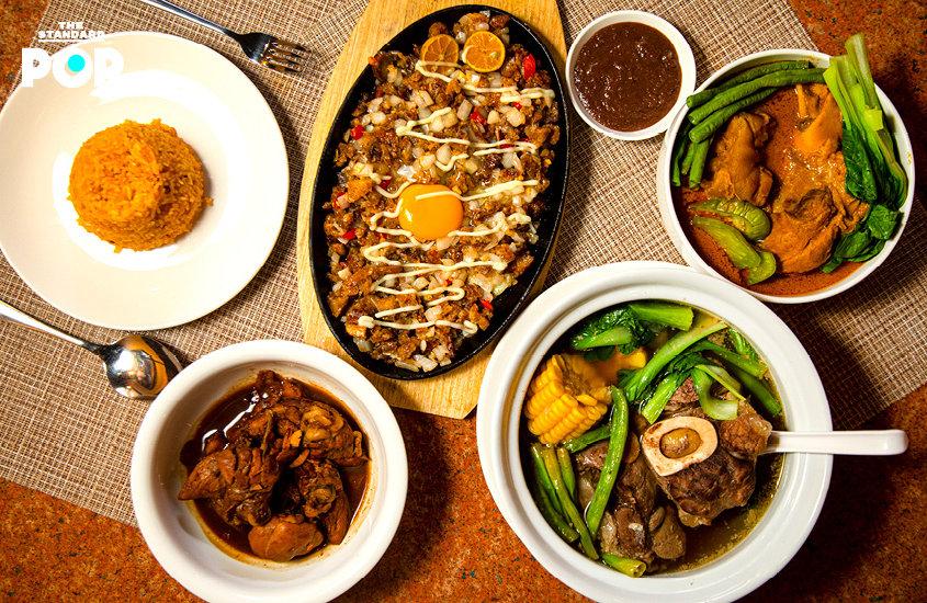 POP_Restaurant___Bar_Lola's_Kitchen_6.