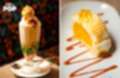 POP_Restaurant___Bar_Lola's_Kitchen_13