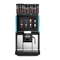 WMF1500s+ Kaffeevollautomat.png