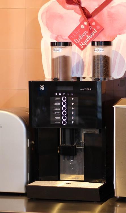 WMF 1200s