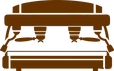 Kaffemaschine Symbol.png