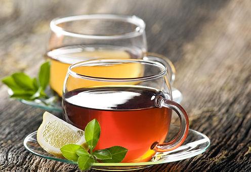 Tee im Glas Eilles.jpg