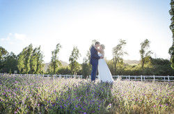 Cape-Town-Wedding-Photographers-Zandri-Du-Preez-Photography--210.jpg