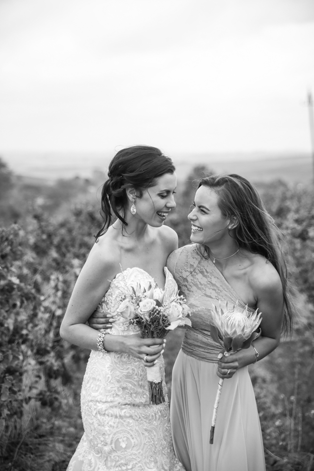 Cape-Town-Wedding-Photographers-Zandri-Du-Preez-Photography--566
