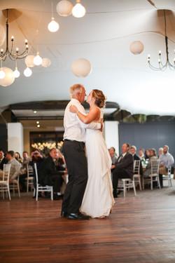 Cape-Town-Wedding-Photographers-Zandri-Du-Preez-Photography-9223.jpg