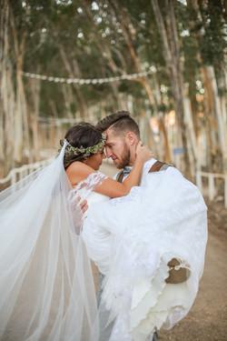 Cape-Town-Wedding-Photographers-Zandri-Du-Preez-Photography--439