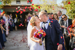 Cape-Town-Wedding-Photographers-Zandri-Du-Preez-Photography--156.jpg