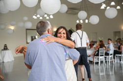 cape-town-wedding-photographers-zandri-du-preez-photography-9307.jpg