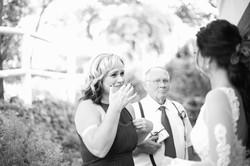 Cape-Town-Wedding-Photographers-Zandri-Du-Preez-Photography--65.jpg