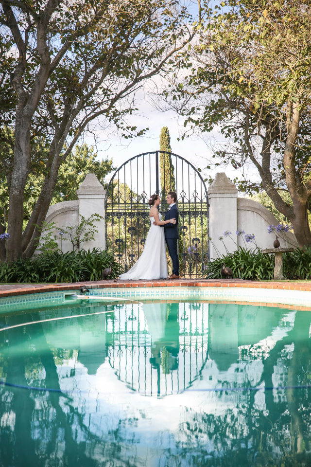 beautiful-cape-town-wedding-photographers-zandri-du-preez-photography--413.jpg