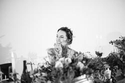 Cape-Town-Wedding-Photographers-Zandri-Du-Preez-Photography-3294.jpg