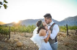 Cape-Town-Wedding-Photographers-Zandri-Du-Preez-Photography--373
