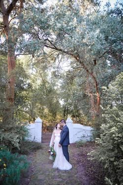 Cape-Town-Wedding-Photographers-Zandri-Du-Preez-Photography-2687.jpg