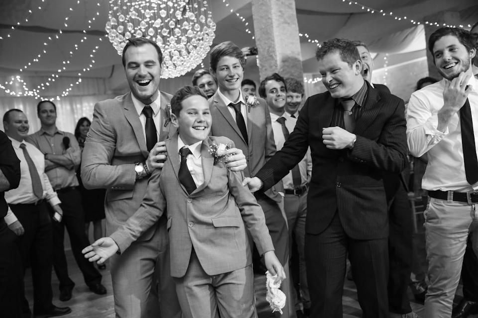 cape-town-wedding-photographers-zandri-du-preez-photography-1109.jpg