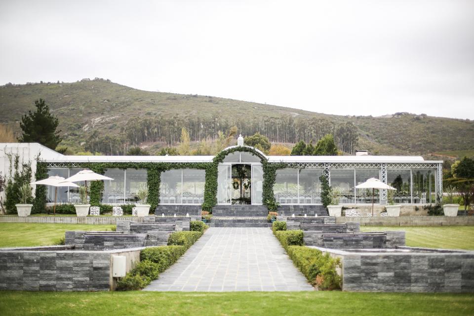 Cape-Town-Wedding-Photographers-Zandri-Du-Preez-Photography-3100