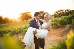 Wedding photographer Cpae Town - Zandri du Preez Photography (706)