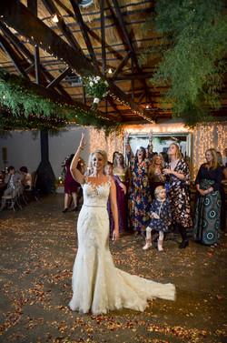 Cape-Town-Wedding-Photographers-Zandri-Du-Preez-Photography--897