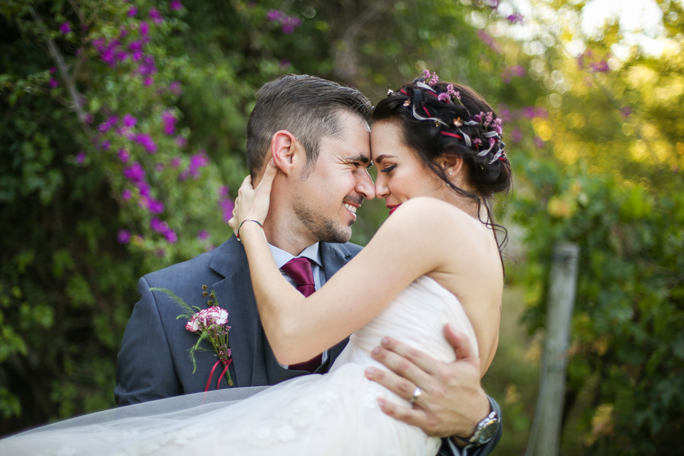 Cape-Town-Wedding-Photographers-Zandri-Du-Preez-Photography-2880.jpg