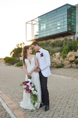 Cape-Town-Wedding-Photographers-Zandri-Du-Preez-Photography--639