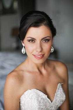 Cape-Town-Wedding-Photographers-Zandri-Du-Preez-Photography--114
