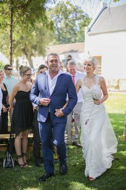 Wedding photographer Cpae Town - Zandri du Preez Photography (220)