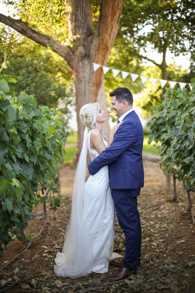 Wedding photographer Cpae Town - Zandri du Preez Photography (516)