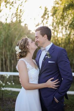 Cape-Town-Wedding-Photographers-Zandri-Du-Preez-Photography-8912.jpg