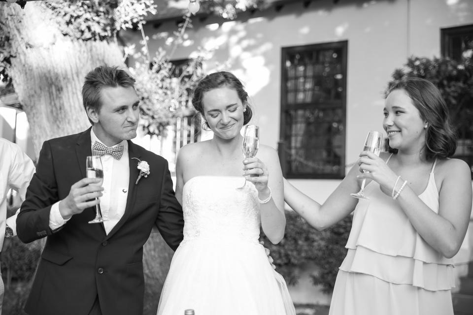 beautiful-cape-town-wedding-photographers-zandri-du-preez-photography--514.jpg