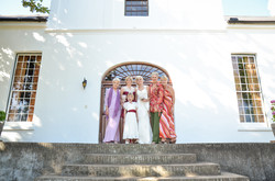 Wedding photographer Cpae Town - Zandri du Preez Photography (362)