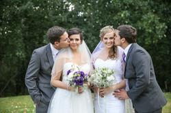 cape-town-wedding-photographers-zandri-du-preez-photography-5176.jpg